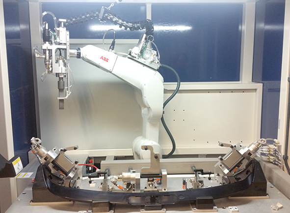 web_largoiko_Soldadura-robotizada-por-ultrasonidos